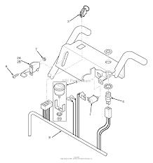 Scag wiring diagram walk behind wikishare