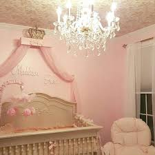 bed crown wall