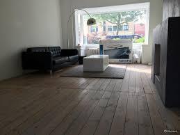 Houten Vloer White Wash Prijs Perfect Houten Vloer In Huis Gebeurt