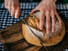 10 Healthy Ways To Replace Conventional Wheat Bread