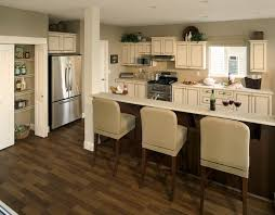 complete kitchen remodel cost on kitchen with kitchen how much does average kitchen remodel cost in conjunction