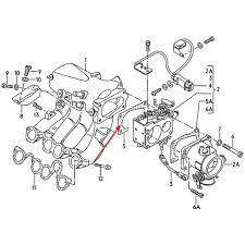 1972 volkswagen beetle wiring diagram images 1968 69 wiring mk2 8v engine diagram golf wiring loom pdf