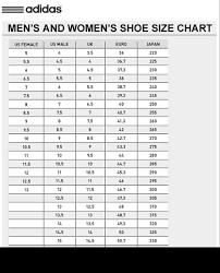 Adipower Size Chart Adidas Shoes Size Chart Pas Cher Homme Femme Cuir Blanche Noir