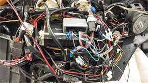 solved need wiring diagram for scosche hdswc1 to wire to fixya need wiring diagram for scosche hdswc1 to wire to a kenwood kmr m312bt on harley cut and ground pink white wire on left side and blue and green wire
