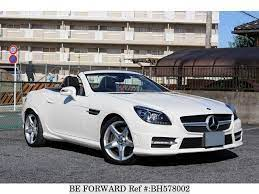 Slk 350 model 2009 single owner no accidents excellent condition used 2009 mercedes benz slk class for sale in al ain. Used 2012 Mercedes Benz Slk Blue Efficiency Amg Sports Pkg Dba 172448 For Sale Bh578002 Be Forward