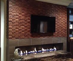 large size of trendy fireplace in fireplace along with home design gas fireplace ideas for