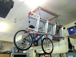 fabulous garage bike storage ideas garage bike storage bike storage ideas garage image of garage bike