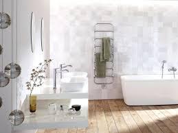 Badezimmer Ideen Vintage Interieur Inspiration Ausgezeichnete