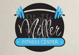 fitness center wall decal personalized gym vinyl wall art on vinyl wall art decals graphics stickers with home fitness center gym wall decals vinyl art stickers