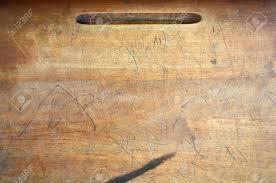 school desk texture. Interesting School Banque Du0027images  Une Image Abstraite Du0027un Ordinateur De Bureau Lu0027cole  Vintage Throughout School Desk Texture L