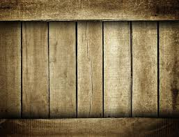 wooden table background png. wood grain highdefinition picture wooden table background png