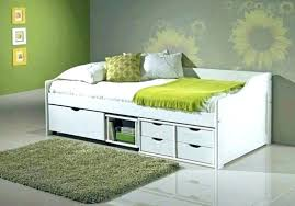 day beds with storage.  Day Platform Daybed With Storage  Day Bed Dazzling  In Day Beds With Storage