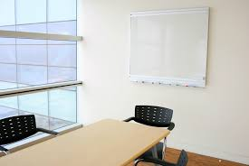 the killer interview questions every employer should ask real the killer interview questions every employer should ask