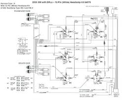 snowdogg wiring diagram wiring diagrams source snow dogg wiring harness data wiring diagram blog snowdogg light wiring diagram snow dogg wiring harness
