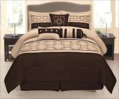 waverly queen comforter sets comforter set bedroom fabulous king size comforter sets on bedding sets waverly queen comforter