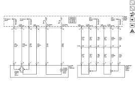 accelerator pedal position app sensor wiring diagram anyone accelerator pedal position app sensor wiring diagram anyone help