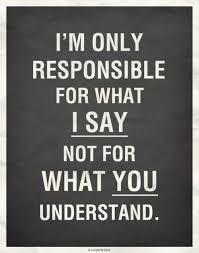 Dis Quote
