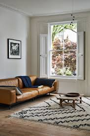 Rugs For Living Room 25 Best Ideas About Room Rugs On Pinterest Dining Room Rugs