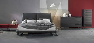 Il decor furniture: to be nightstand bonaldo italy