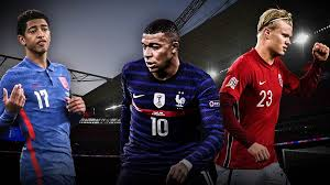 Uefa.com is the official site of uefa, the union of european football associations, and the governing body of football in europe. Gruppen Favoriten Modus Alle Informationen Zum Start Der Wm Qualifikation Sportbuzzer De