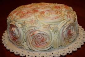 Dolcissimona: le mie torte di compleanno