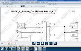 freightliner columbia wiring schematic pdf freightliner coronado wiring diagram coronado auto wiring diagram schematic on freightliner columbia wiring schematic pdf