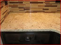 kitchen glass tile backsplash designs 249547 glass tile backsplash designs