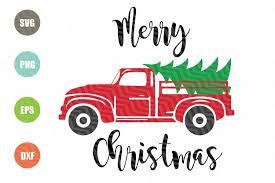Download 220,000+ royalty free christmas tree vector images. 25 Vintage Christmas Truck Svg Christmas Truck Shirt Svg Christmas Tree Illustrator Guru Get Christmas Tree Truck Svg Background