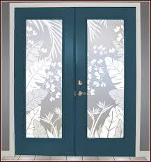 glass door 0023