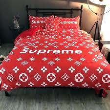 red velvet quilt velvet dreams quilt supreme velvet bedding set quilt cover flat sheet pillowcase gift red velvet quilt