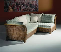 Image of: bamboo outdoor furniture sleeper terrace