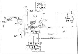 powermaster starter wiring diagram ewiring wiring diagram for starter relay the