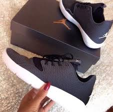 jordan shoes for girls 2016 black and white. air jordan | eclipse black white shoes for girls 2016 and
