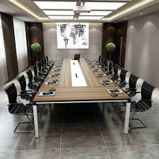 Office conference room design Unique Best Conference Room Design Ideas On Meeting Room Conference Room Ideas Best Conference Room Design Ideas Conference Room Ceiling Designs On Interior Design Ideas With