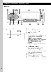 sony cdx gt65uiw wiring diagram wiring diagram and schematic design sony cdx gt65uiw wiring diagram diagrams base