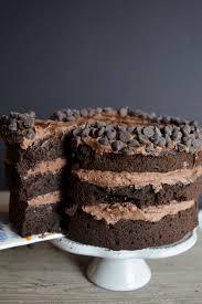 Keto Death By Chocolate Cake Hey Keto Mama