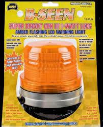 wolo lighting. Wolo Warning Light Lighting