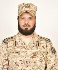 جريدة الرياض | .. ويرعى تخريج الدورة «30» والدفعة «35» من طلبة كلية الملك  خالد العسكرية