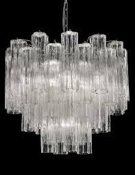 crystal chandeliers uk new 66 best beautiful bespoke mid century murano glass lighting images of 50