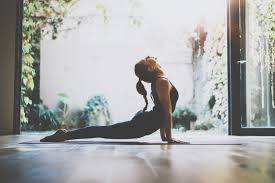 Light Leaders Yoga 12 Yoga Tips For Beginners To Get The Most Of Their Practice