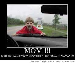 Moms Be Like Funniest Memes Collection (25 Photos) | Bajiroo.com via Relatably.com
