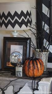 16 do it yourself halloween home decorating ideas oh my creative