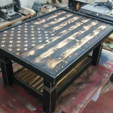 Best Chest Coffee Table Ideas  Home Design By JohnCoffee Table Ideas Diy
