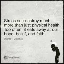 Stress Quotes Inspiration Stress Quotes Cool 48 Best Stress Quotes Images On Pinterest