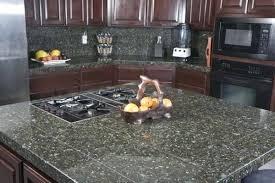 diy granite counter granite granite slabs vs granite tile black granite tile kitchen diy granite countertops