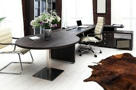 sequel office furniture. Sequel Office Furniture Home Modern Of Well Photo Fine Luxury Design Ideas Picture