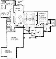 1960 ranch style home plans unique open floor plans ranch style unique floor plan walkout jack