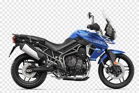 triumph motorcycles ltd triumph tiger