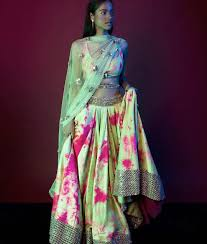 indian wedding dresses for bride s sister 16 keep me stylish