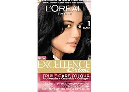 best hair color to cover gray lovetoknow